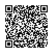 QR link for Now is the knowing