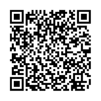 QR link for Pure and Simple