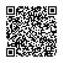QR link for Work Papers of Sil-Aab: Papers on Iwaidja Phonology and Grammar