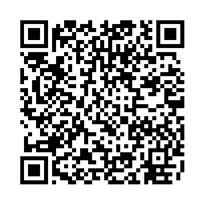 QR link for The Sanitarian: A Monthly Magazine Devoted to the Preservation of Health, Mental and Physical; Volume: 40