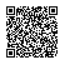 QR link for The spirit of Islâm : a history of the evolution and ideals of Islâm