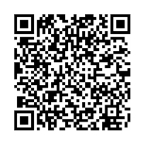 QR link for Who Will Feed the Mice