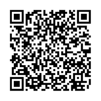 QR link for Hinduism Today : Malaysian Festival Draws 1.4 Million, Volume July/August/September 2007: Malaysian Festival Draws 1.4 Million