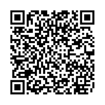 QR link for Complex numbers : Multiplying Complex Numbers