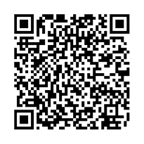 QR link for Multiplying monomials, binomials and polynomials in general : Special Products of Polynomials 2