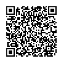 QR link for Sense and Sensibility : Chapter 02 - Sense and Sensibility