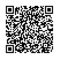QR link for Sense and Sensibility : Chapter 03 - Sense and Sensibility