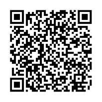 QR link for Vicar of Wrexhill, The