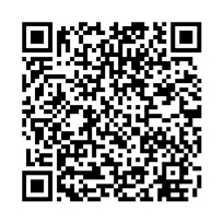 QR link for Battle of Marathon, The