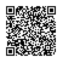 QR link for The Hogwon Murders