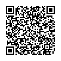QR link for Mistaken Identities