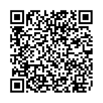 QR link for Frogger (video game)