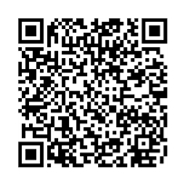 QR link for Gaslighting : The Ultimate Narcissistic Mind Control