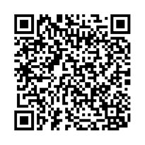 QR link for Threats to the Independence of Student Media