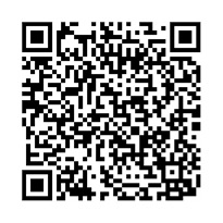 QR link for Uk Linguistic Ethnography: a Discussion Paper