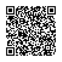 QR link for The King